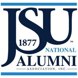 Jackson State Alumni
