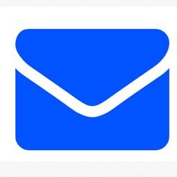 PSMailbox