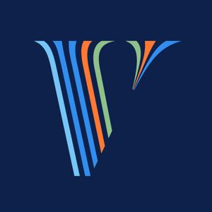 Vrbo Vacation Rentals Travel app