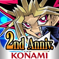 Yu-Gi-Oh! Duel Links - App Download - Android Apk App Store