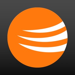 Logos TV