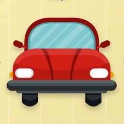 驾考必过(科目一)-新交规考驾照必备宝典