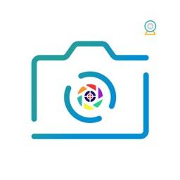Fx - Photo Editor