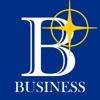 Beacon Business Bank Biz