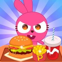 Codes for I Love Burger! Hack