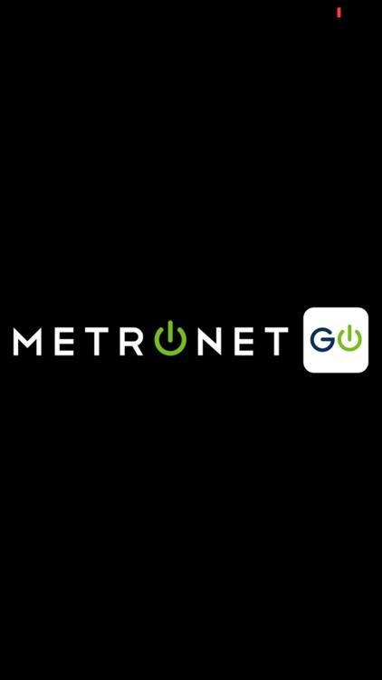MetroNet Go