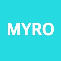 마이로(MYRO)
