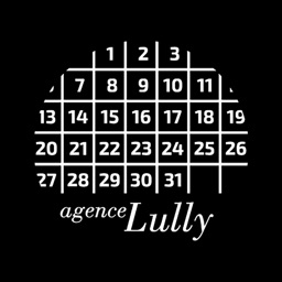 MyEvent by Lully