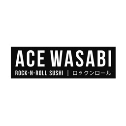 Ace Wasabi's Rock N Roll Sushi