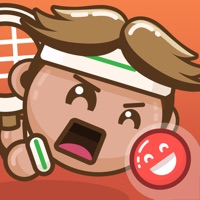 Codes for PKTBALL Hack