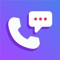 Taksitci LTD - SMS & Flash Call - WWCall artwork