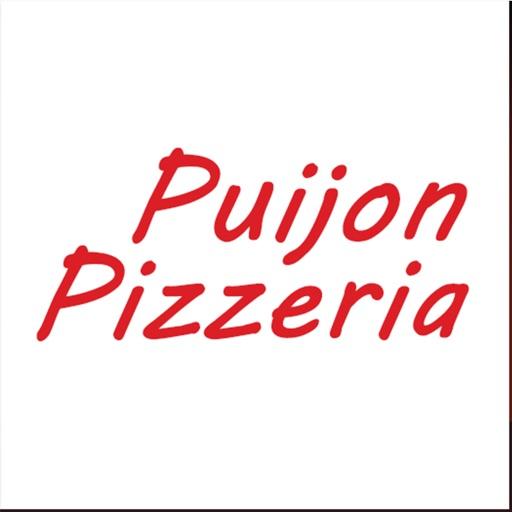 Ravintola Puijon Pizzeria