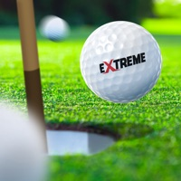 Extreme Golf - 4 Player Battle Hack Online Generator  img