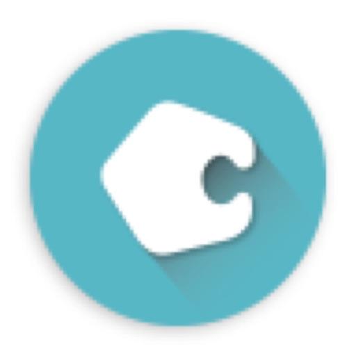 IIMShare icon