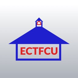 Essex County Teachers FCU