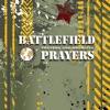 Battlefield Prayers Plus