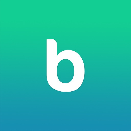 Bebuzzd - Loyalty & Rewards