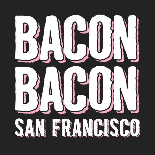 Bacon Bacon San Francisco