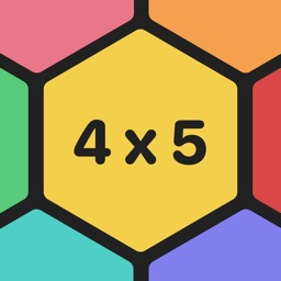 BUZZ! Times Tables game