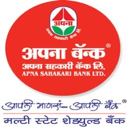 Apna Bank Mobile App