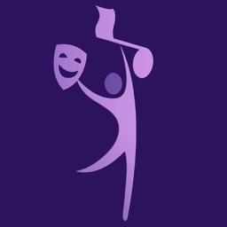 Inspire Performing Arts