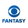 CBS Sports Fantasy - CBS Interactive