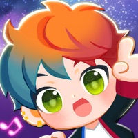 RhythmStar: Music Adventure Hack Online Generator  img