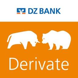 dzbank-derivate.de