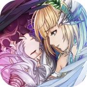 Trial of Fate iOS Jailbreak Mod