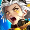 Battle Breakers - iPadアプリ