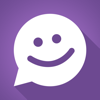 MeetMe - Chat & Go LIVE!