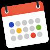 Uppgift: göra och kalender - DK CONSULTING, TOV