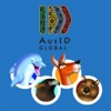 AusID Global