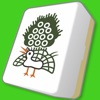 雀レコ〜シンプルな麻雀点数記録管理〜 - iPhoneアプリ