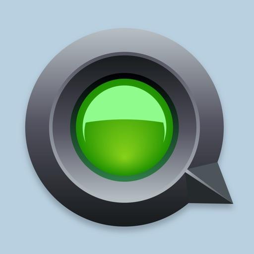 QLab Remote por Figure 53, LLC
