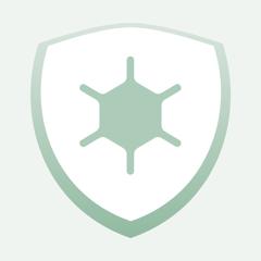 AdBlock Master - Super Proxy