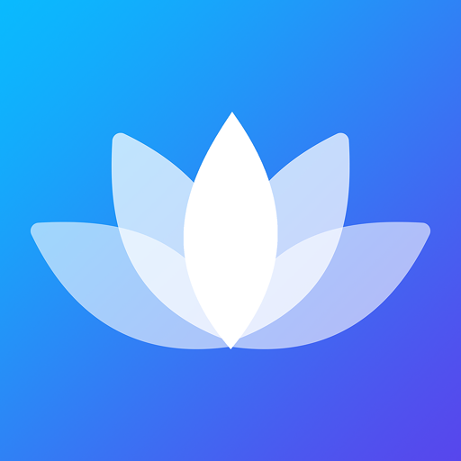 Bluezen - Mindfulness and Zen