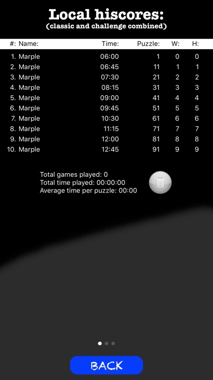 Marple screenshot-4