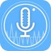 移动录音机 - 录音机录音器