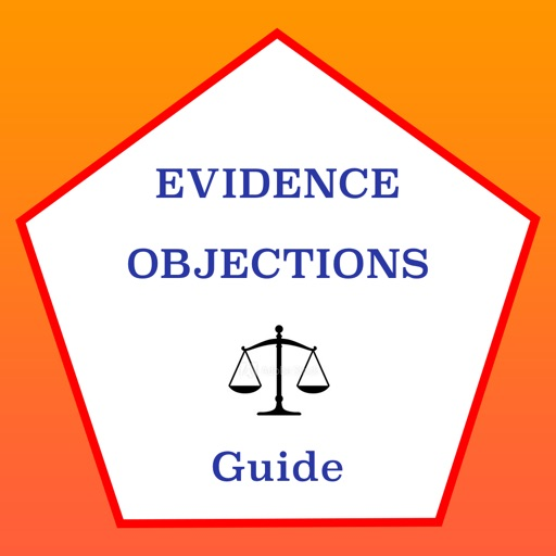 Courtroom Objections
