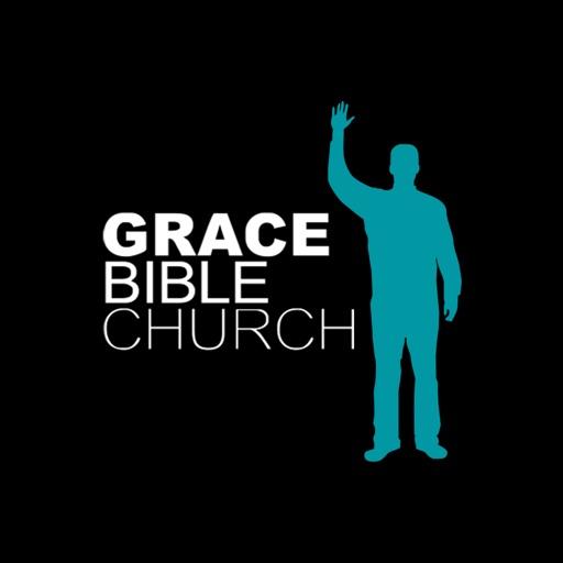 Grace Bible Church La Vernia icon