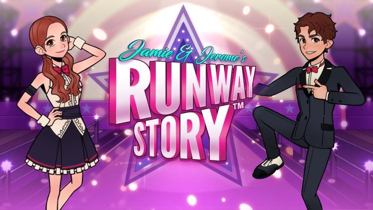 Runway Story screenshot-7