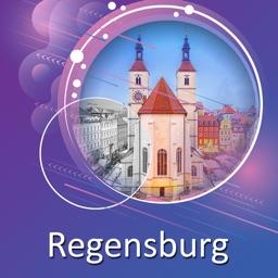 Regensburg Travel Guide