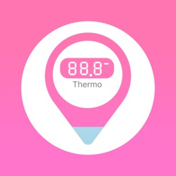 ThermoWatch+ for Watch