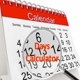 Date & Age Calculator