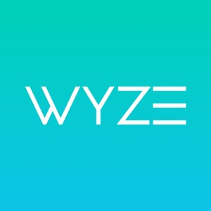 Wyze App Reviews, Free Download