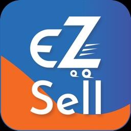 EZSell: Sell Buy Lend Borrow