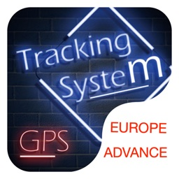 GPS_Tracking_Europe(Advanced)