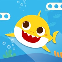 Codes for Baby Shark UP Hack