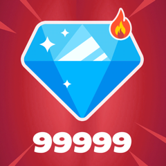 Diamond Converter for Freefire